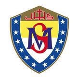 Profile for Mater Salvatoris Madrid