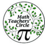 Profile for Math Teachers' Circle