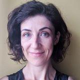 Profile for Matilde Goncalves