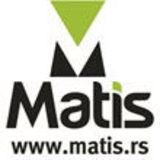 Profile for Nameštaj Matis