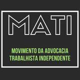 Profile for Movimento Advocacia Trabalhista Independente