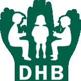 Profile for Riksförbundet DHB