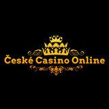 Ceské Casino Online