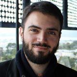 Profile for Matteo Lucchetti