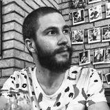Profile for Matteo Ercole