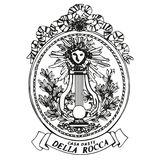 Profile for Della Rocca Auction House