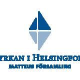Profile for Matteus församling