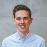 Profile for Matt Peers