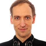 Profile for Matthias Krebs