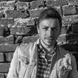 Profile for Mattia Lorenzutti