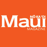 Profile for Maui No Ka 'Oi Magazine