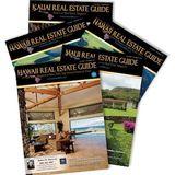 Profile for Mutual Media dba Hawaii Real Estate Guide