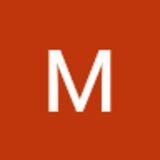 Profile for Maulik Modi