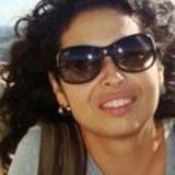 Profile for Maurem Kayna