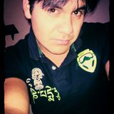 Profile for Mauricio
