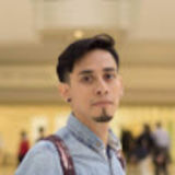 Profile for Mauricio  Esquivel