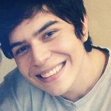 Profile for Mauricio Villamayor