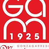 Profile for GAM GonzagArredi Montessori