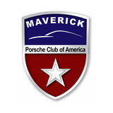 Maverick Region - Porsche Club of America