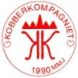 Profile for Kobberkompagniet