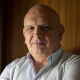 Profile for Massimo Carrassi