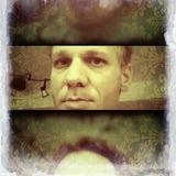 Profile for Maxence Moreteau