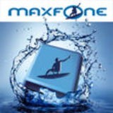 Profile for Maxfone