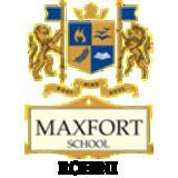 Profile for Maxfort School Rohini