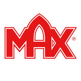 Profile for MAX Burgers