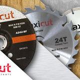 80 Grit 7 Diameter Weiler 59527 Wolverine Aluminum Oxide Resin Fiber Sanding /& Grinding Disc Pack of 25 7//8 Arbor Hole,