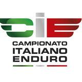 Profile for Italiano Enduro