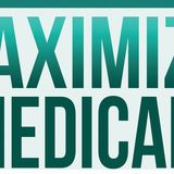 Maximize Your Medicare (2018 edition) by Maximize Your Medicare, LLC