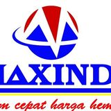 Profile for Maxindo Ekspedisi Murah