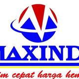 Profile for Maxindo Jasa Kirim Motor Termurah