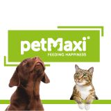 Profile for petMaxi