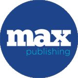 Profile for maxpublishing