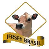 Profile for Jersey Brasil Oficial