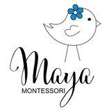 Profile for Maya Montessori