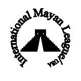 Profile for International Mayan League/USA