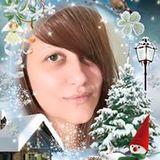 Profile for Maya Velkova Beauty