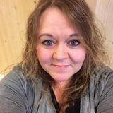 Profile for May Britt L. Abinda