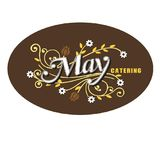 Profile for May Catering