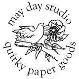 may day studio