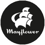 Profile for mayflower0
