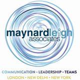 Profile for Maynard Leigh