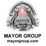 Murat Mayor