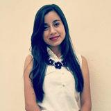 Profile for Mayra Ileana Rojas