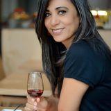 Profile for Mayra Navarrete