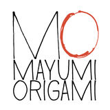 Profile for mayumiorigami