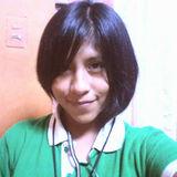 Profile for mayumi ramos suca